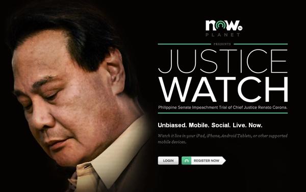 impeachment-trial-chief-justice-renato-corona