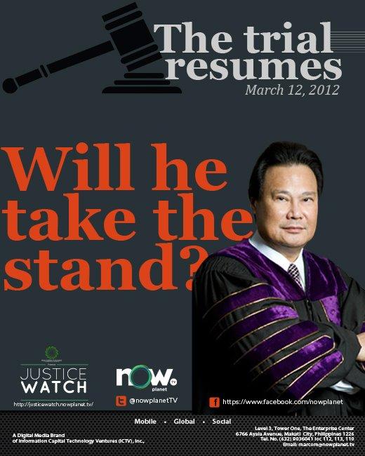 justicewatch